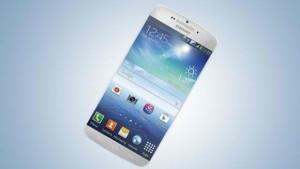 Samsung Galaxy S6 prijs