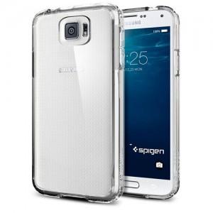Galaxy S6 Concept Januari