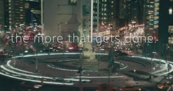 Teaser Galaxy S6